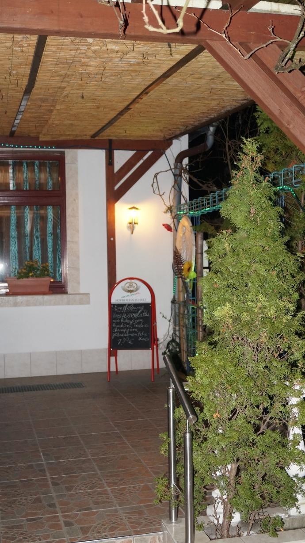 Restaurant Hermes In Karlsruhe Neureut Griechische